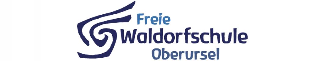 Freie Waldorfschule Oberursel