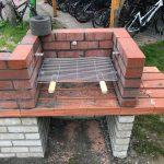 wir-bauen-einen-grill-einweihung-14