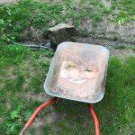 wir-bauen-einen-grill-einweihung-15