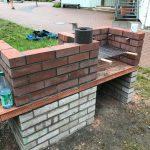 wir-bauen-einen-grill-einweihung-16