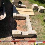wir-bauen-einen-grill-tag1-2