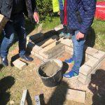wir-bauen-einen-grill-tag2-16