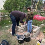 wir-bauen-einen-grill-tag2-18