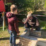 wir-bauen-einen-grill-tag3-3