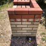 wir-bauen-einen-grill-tag3-4